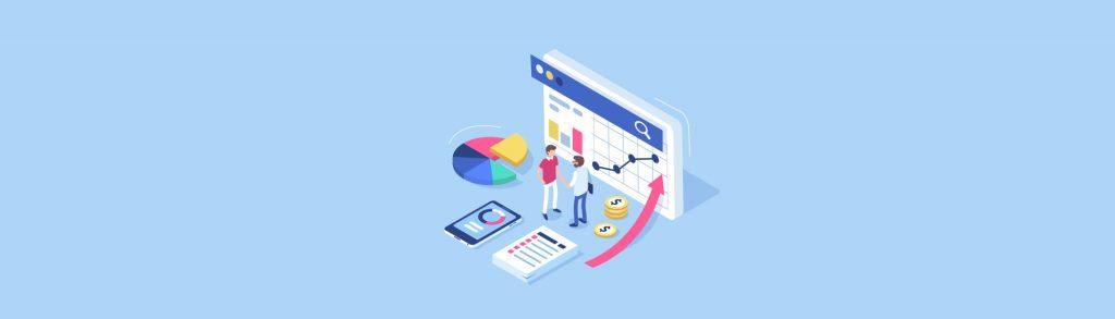 Logiciel de gestion de projet agile : l'entreprise en mode start-up