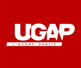 Le logiciel de gestion de projets made in France z0 Gravity référencé à l'UGAP