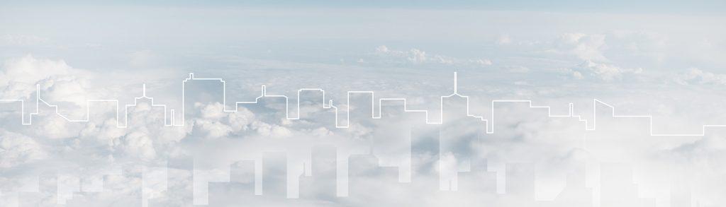 z0 Gravity est un logiciel gestion de projet dédié aux collectivités territoriales