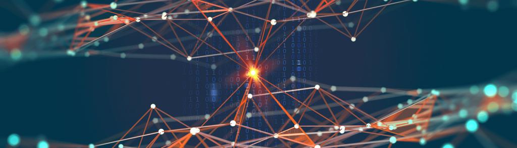 collectivité territoriale Logiciel de gestion de projet en ligne