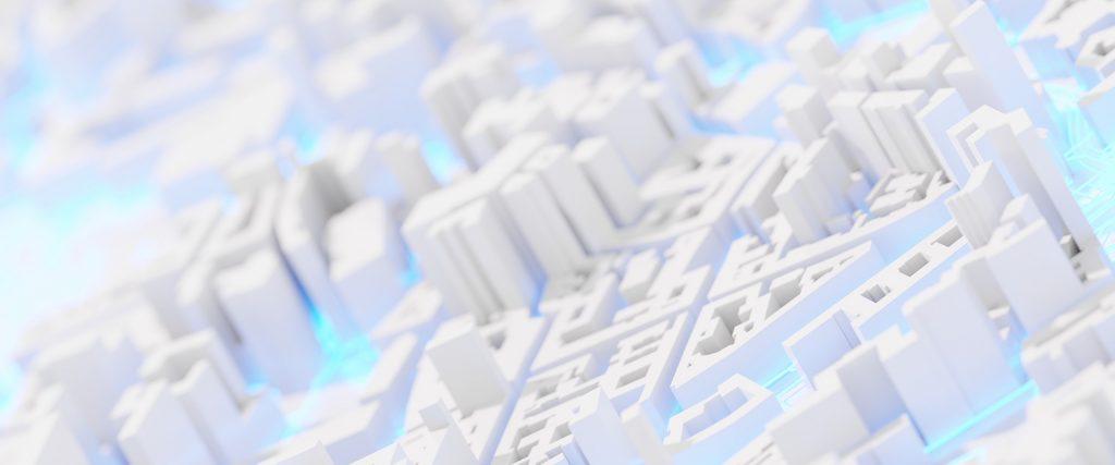 Logiciels de gestion de projet : des outils clés pour soutenir l'innovation