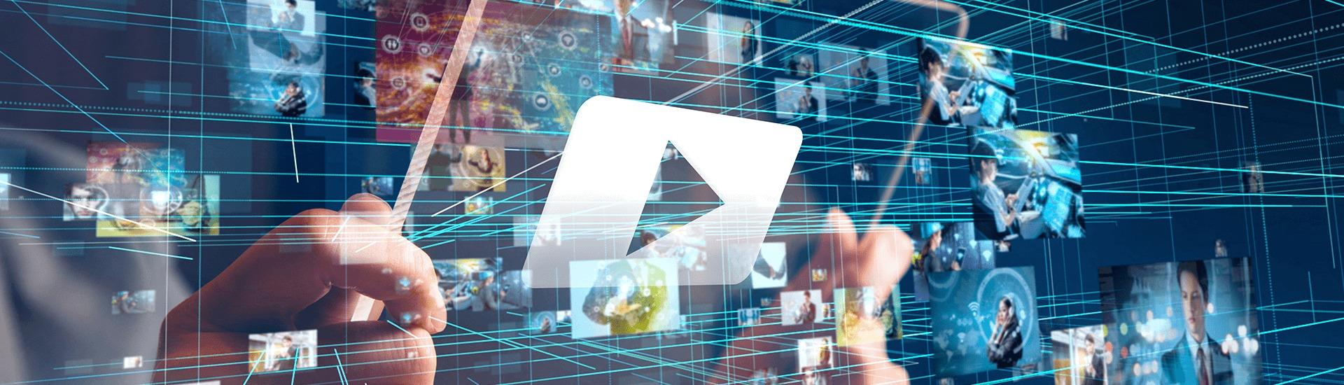 Transformation numérique : 5 éléments clés pour réussir