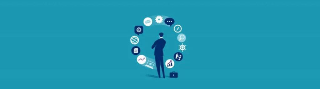 logiciel de gestion de projets de transformation numérique