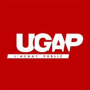 z0 Gravity, logiciel de gestion de projet référencé à l'UGAP