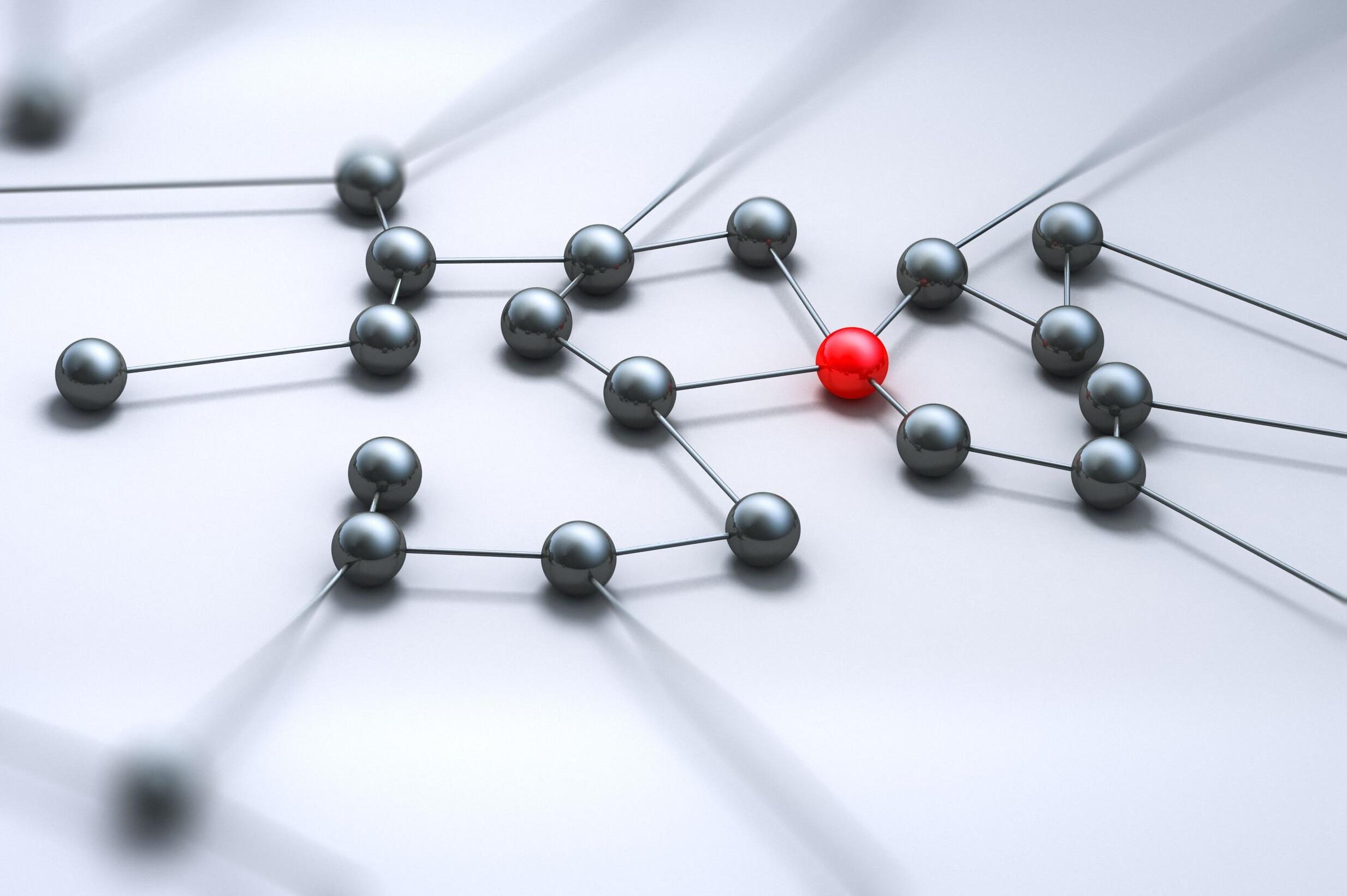Logiciel de gestion de projet en ligne : Quels avantages ?