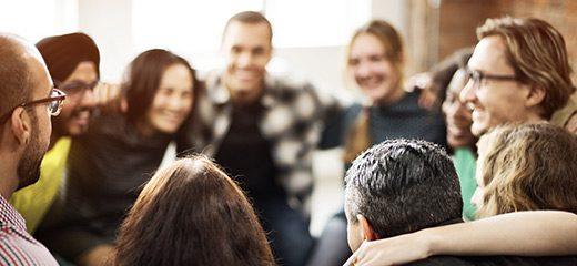 Pourquoi faire appel au management collaboratif au sein des entreprises aujourd'hui ?