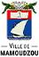 Logo_mamoudzou