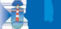 logo_CHU-brest