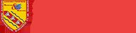 logo_SDIS54