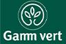 logo_gammevert