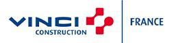 logo_vinci