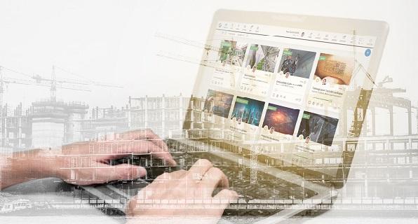 avis z0 Gravity - Logiciel de gestion de projets collectivités et entreprises